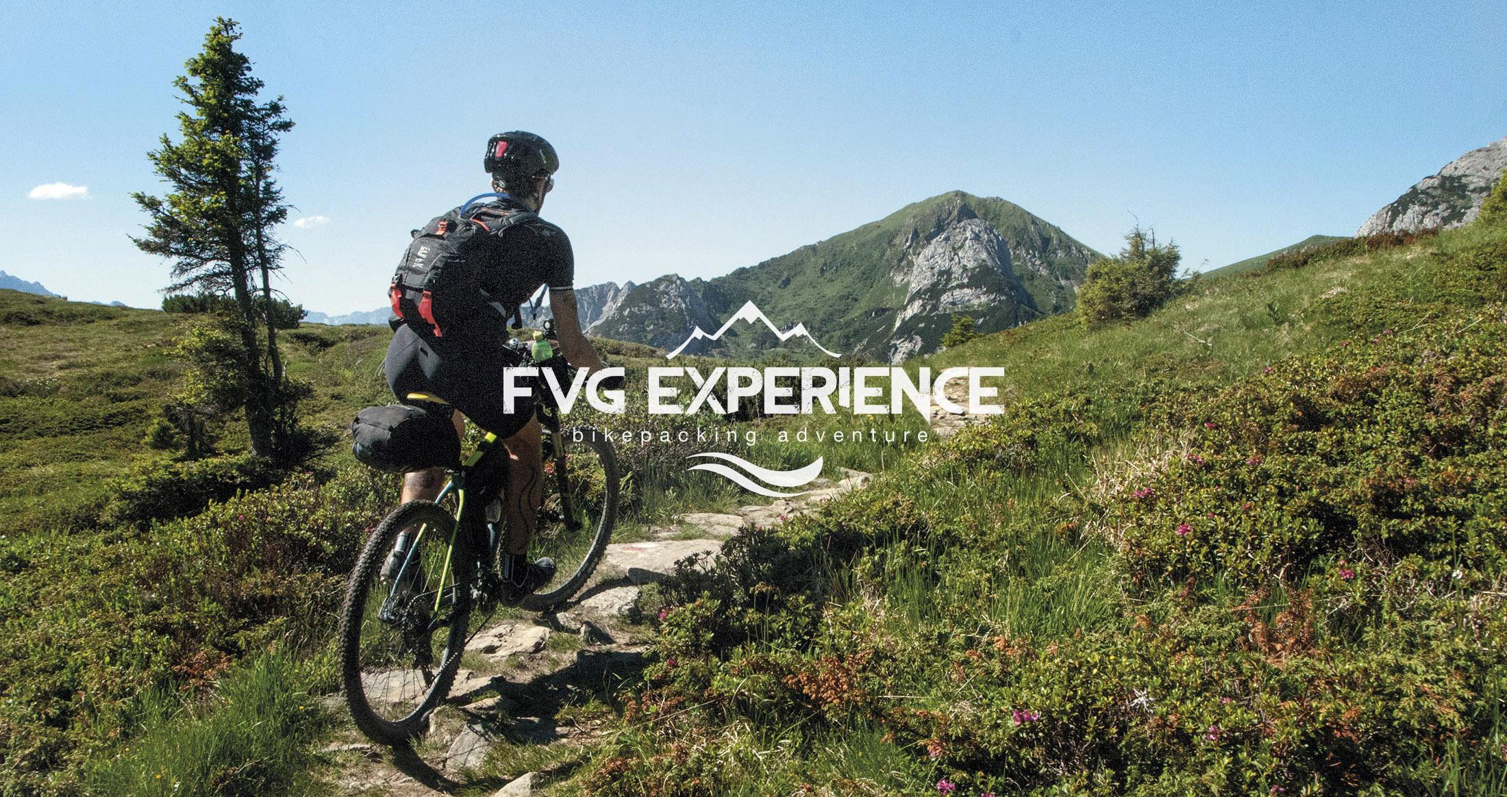 FVG-Experience-MTB-Bikepacking_Friuli