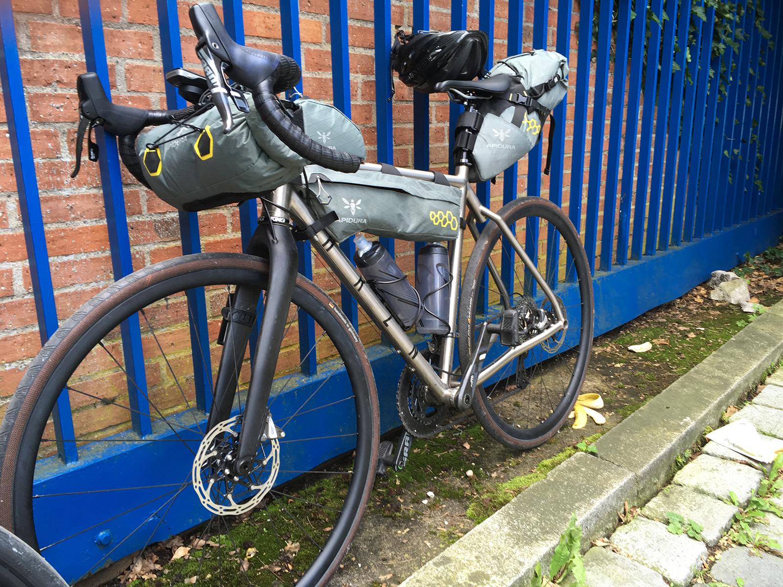 GRANDE_NORD_NC4K_bikepacking006
