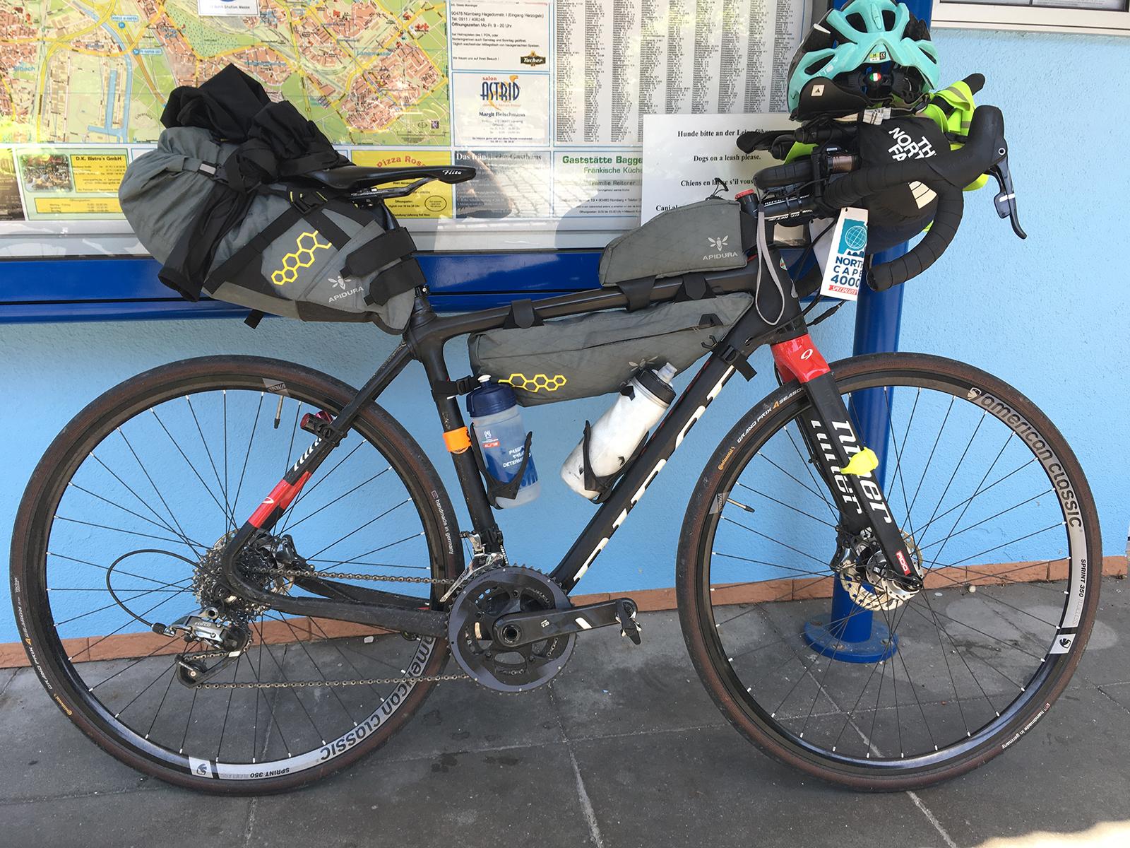 GRANDE_NORD_NC4K_bikepacking007