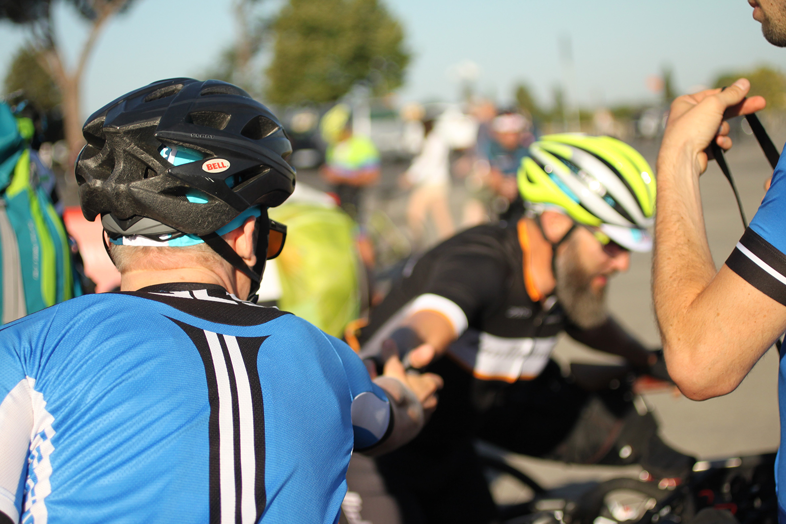 GRANDE_NORD_NC4K_bikepacking009