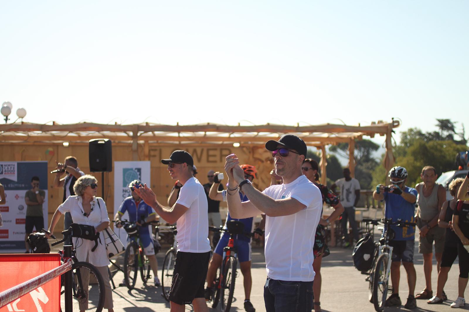 GRANDE_NORD_NC4K_bikepacking014