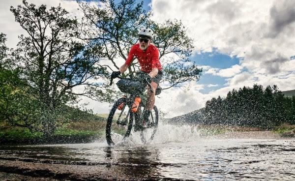 Highland Trail 550 bombtrack bikepacking001