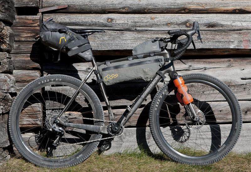 Highland Trail 550 bombtrack bikepacking003