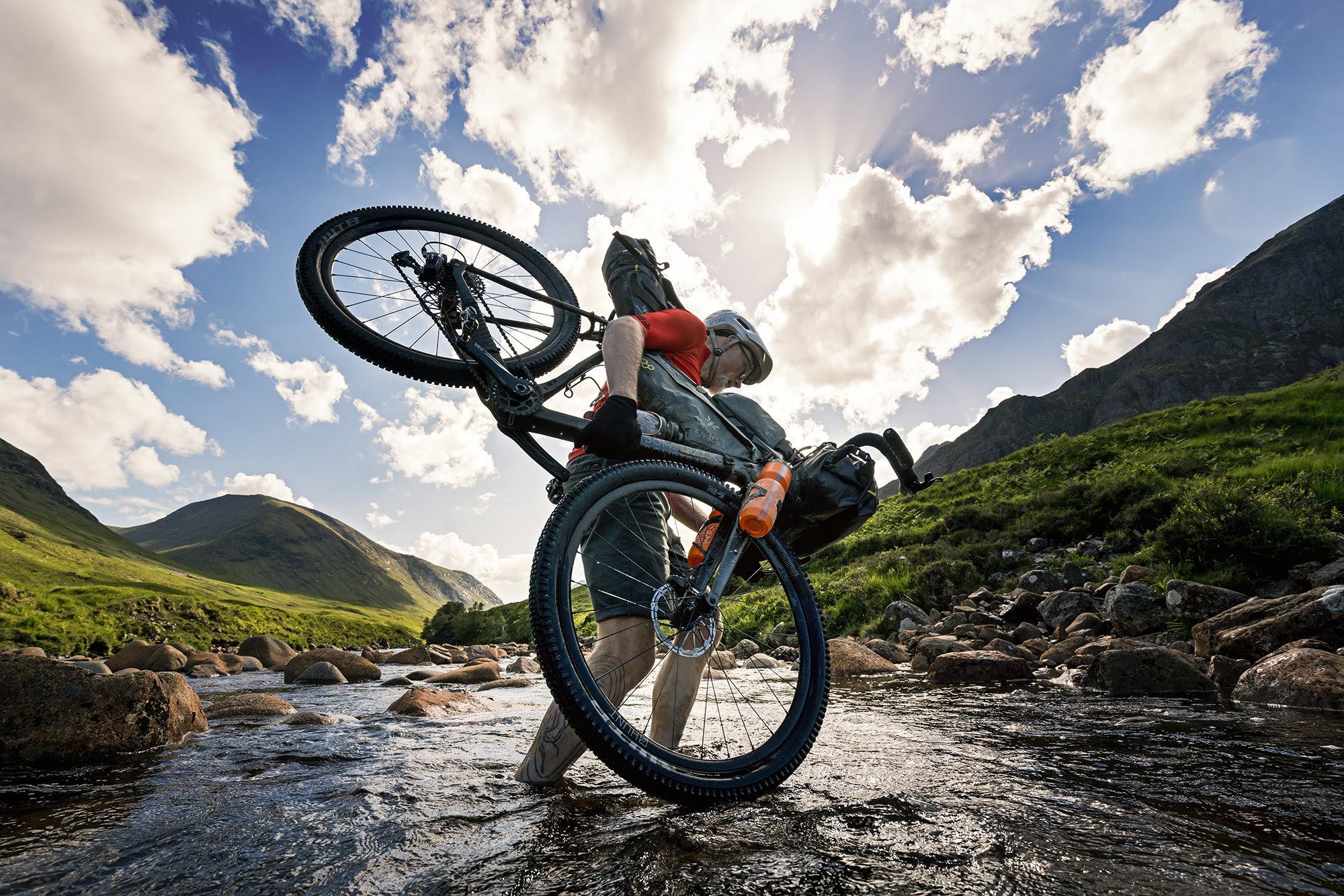 Highland Trail 550 bombtrack bikepacking005
