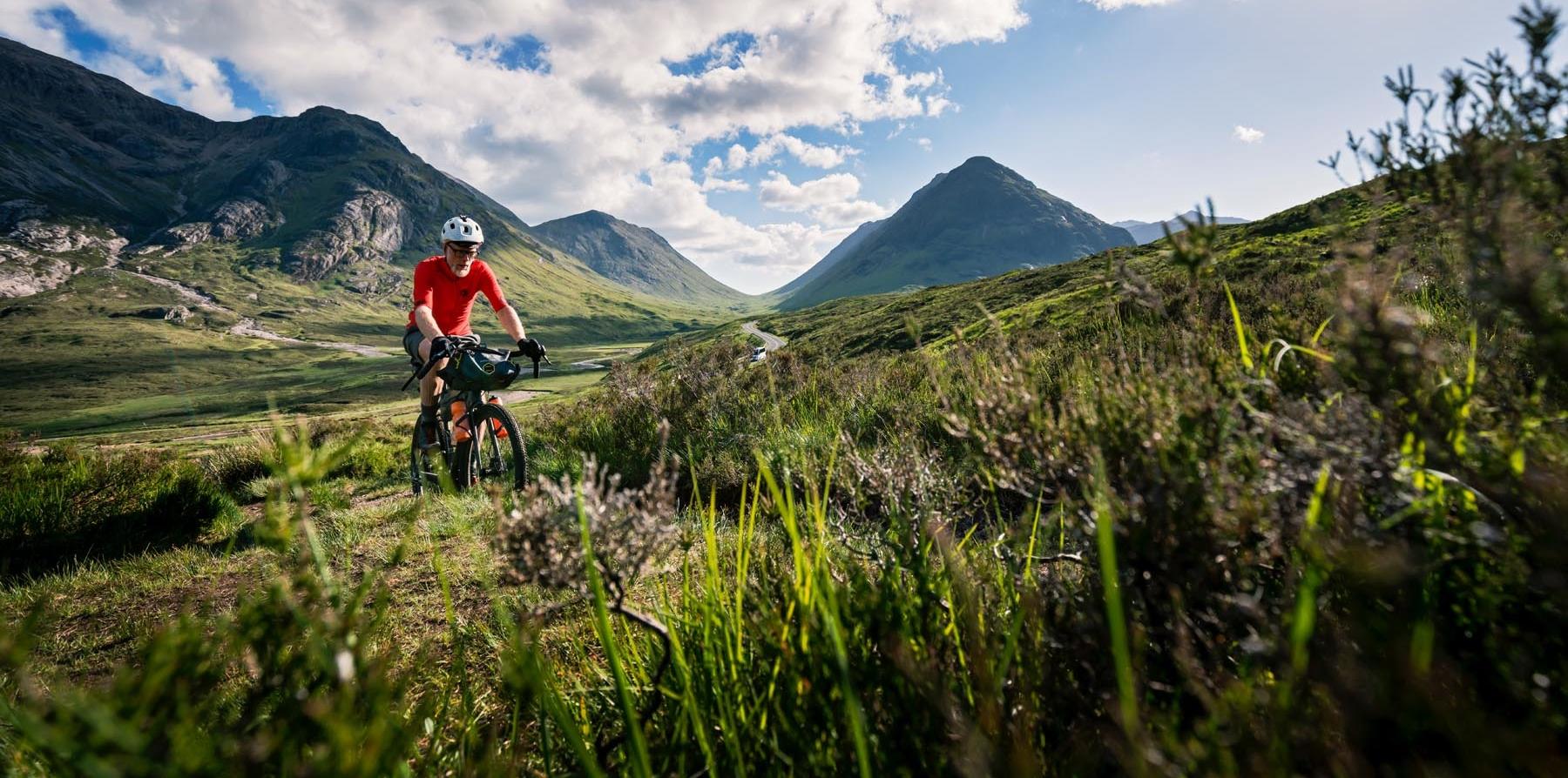 Highland Trail 550 bombtrack bikepacking007