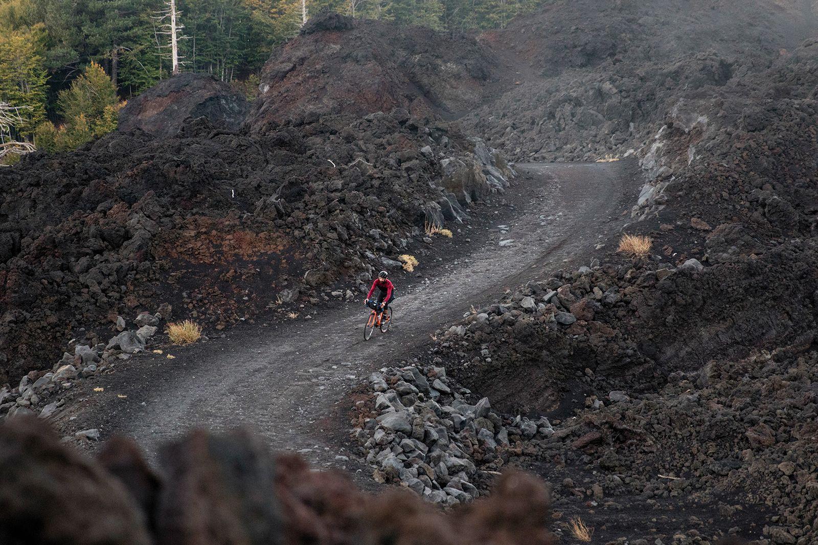 Pedaled Etna bikepacking002