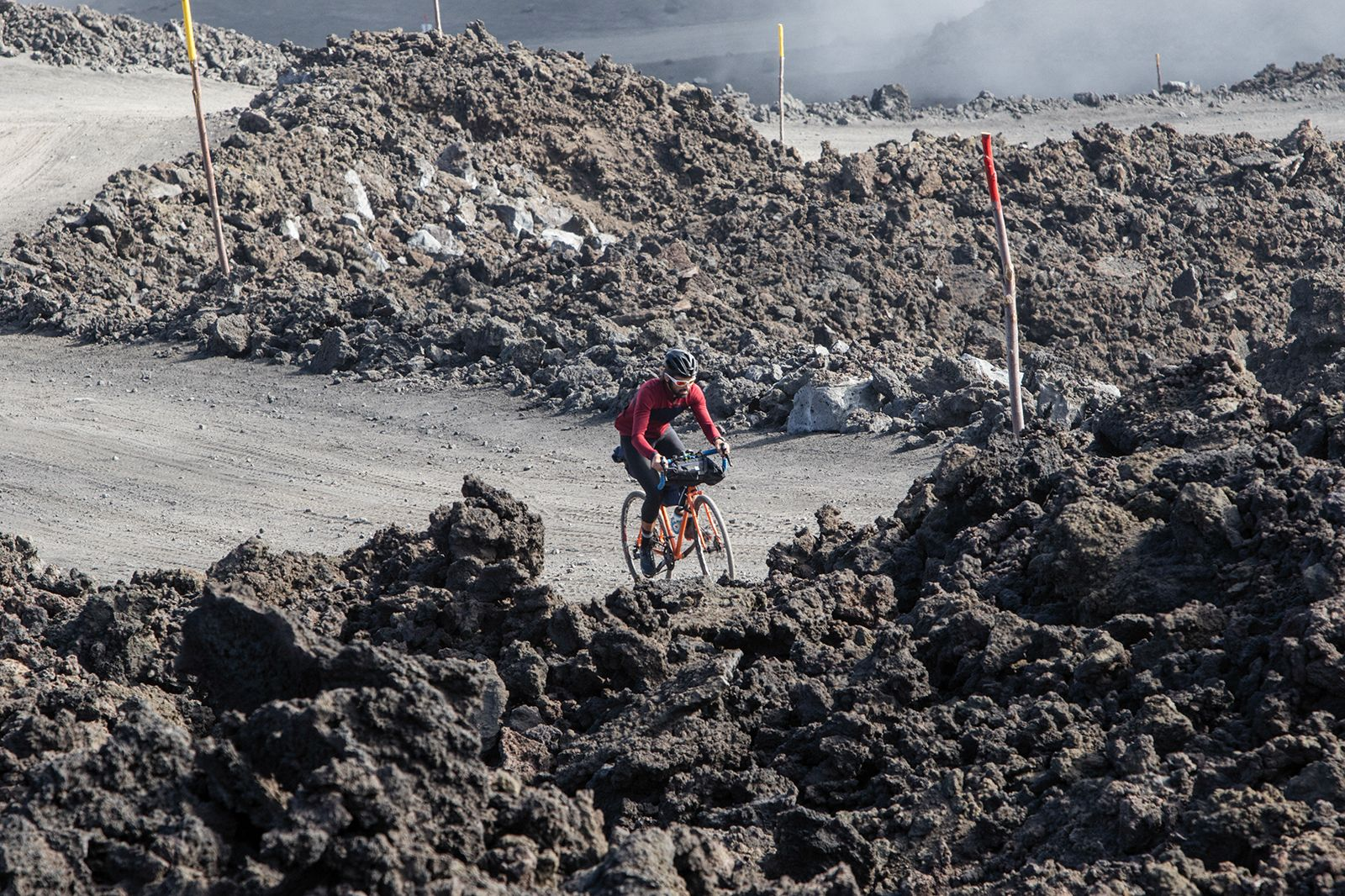 Pedaled Etna bikepacking006