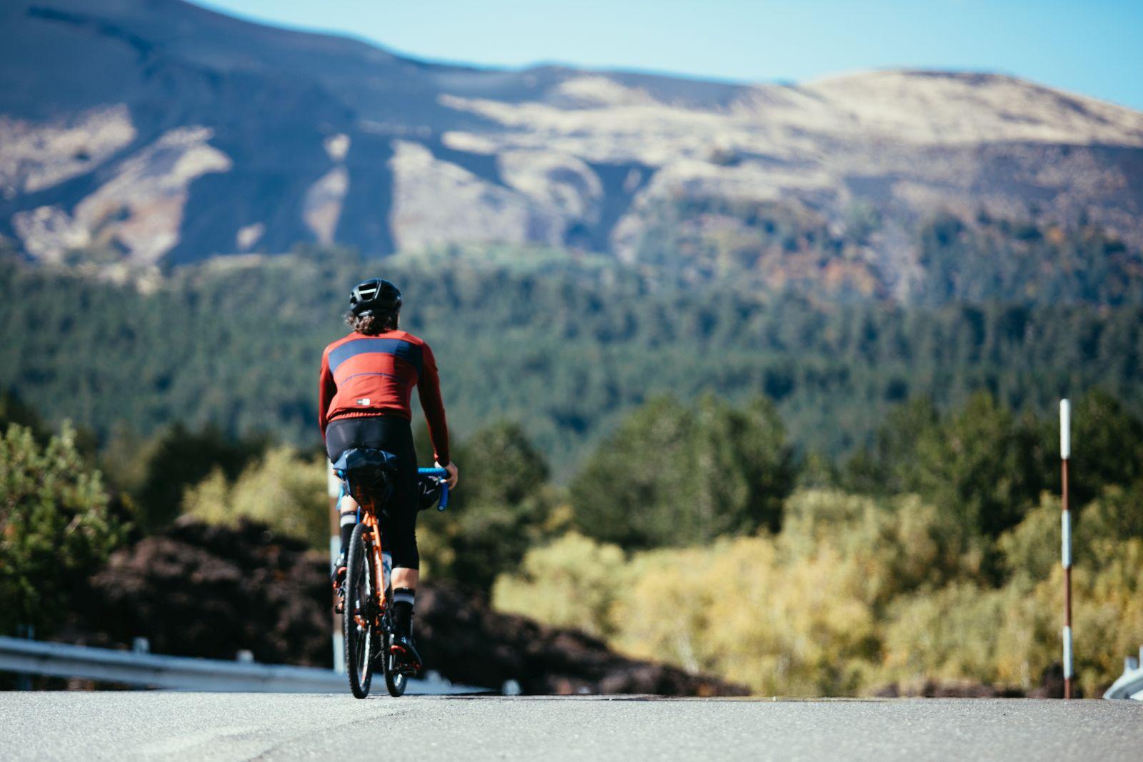 Pedaled Etna bikepacking021