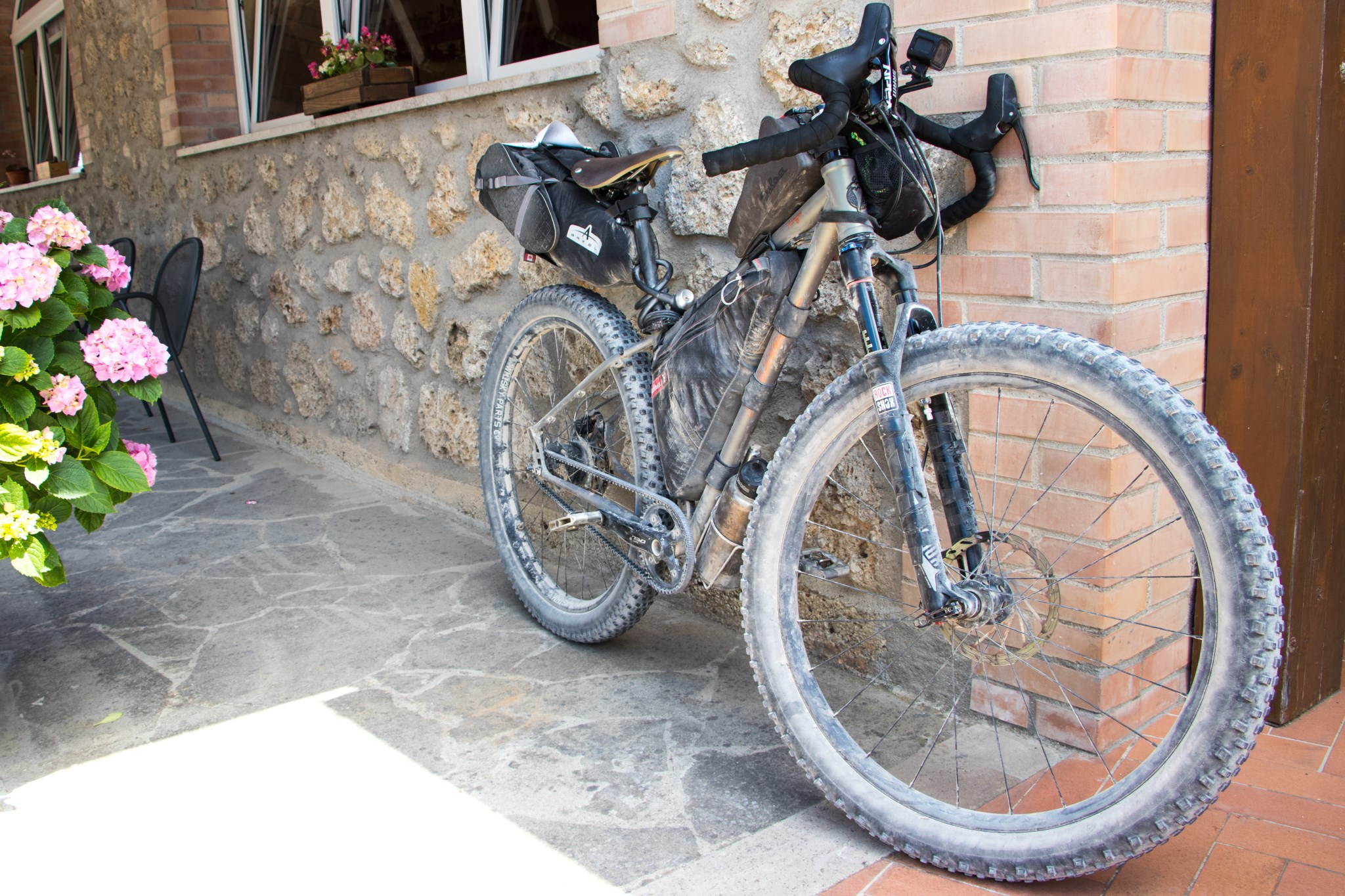 Tuscany Trail bike bikepacking016