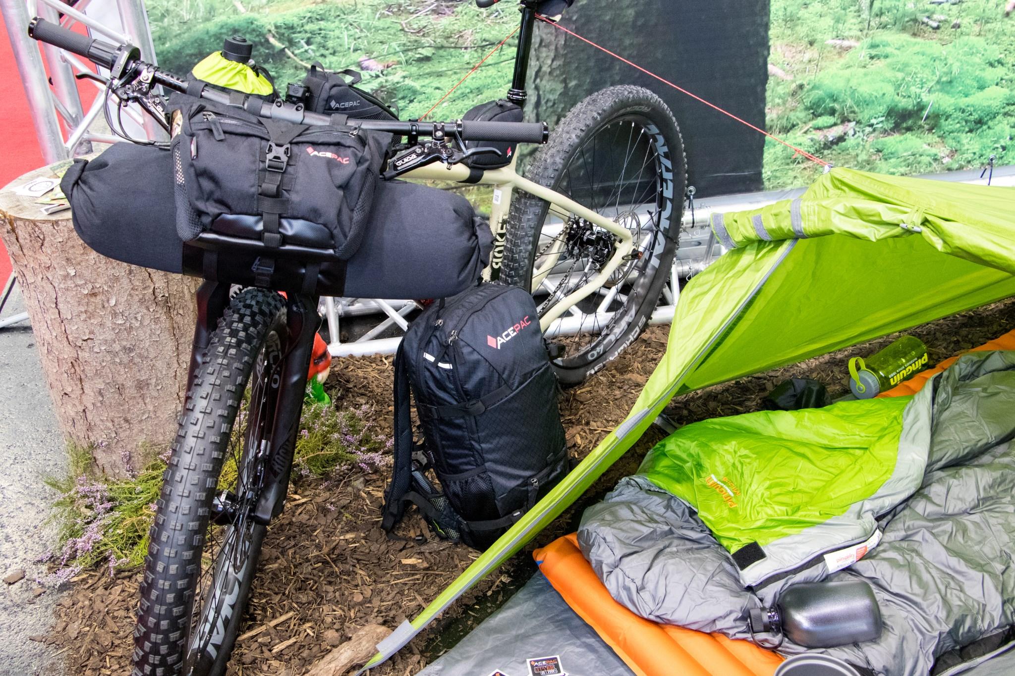 acepack_bikepacking002
