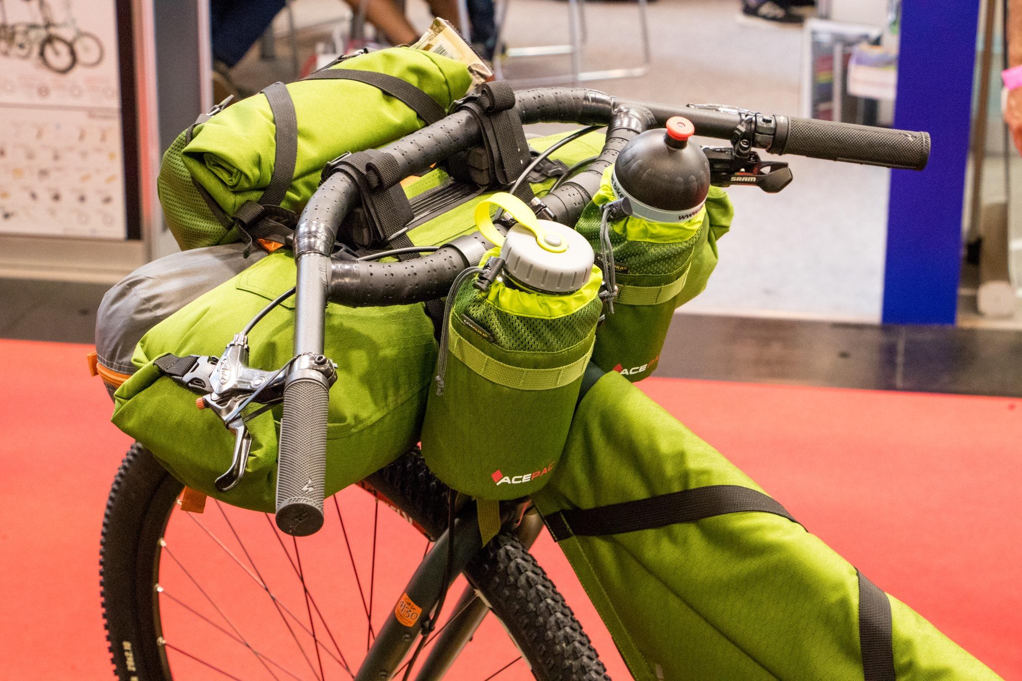 acepack_bikepacking004