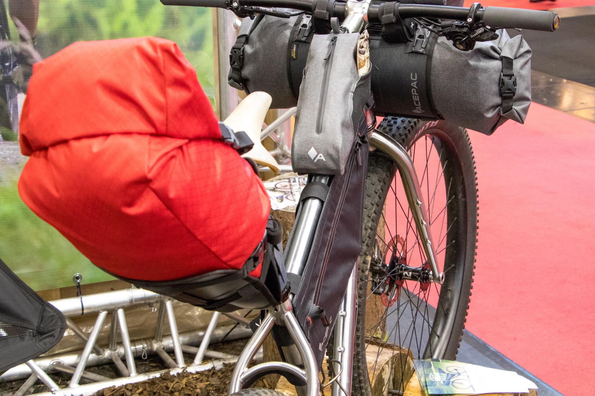 acepack_bikepacking005