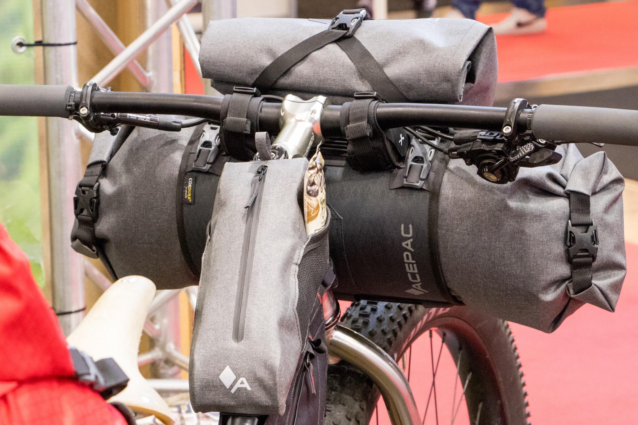 acepack_bikepacking006