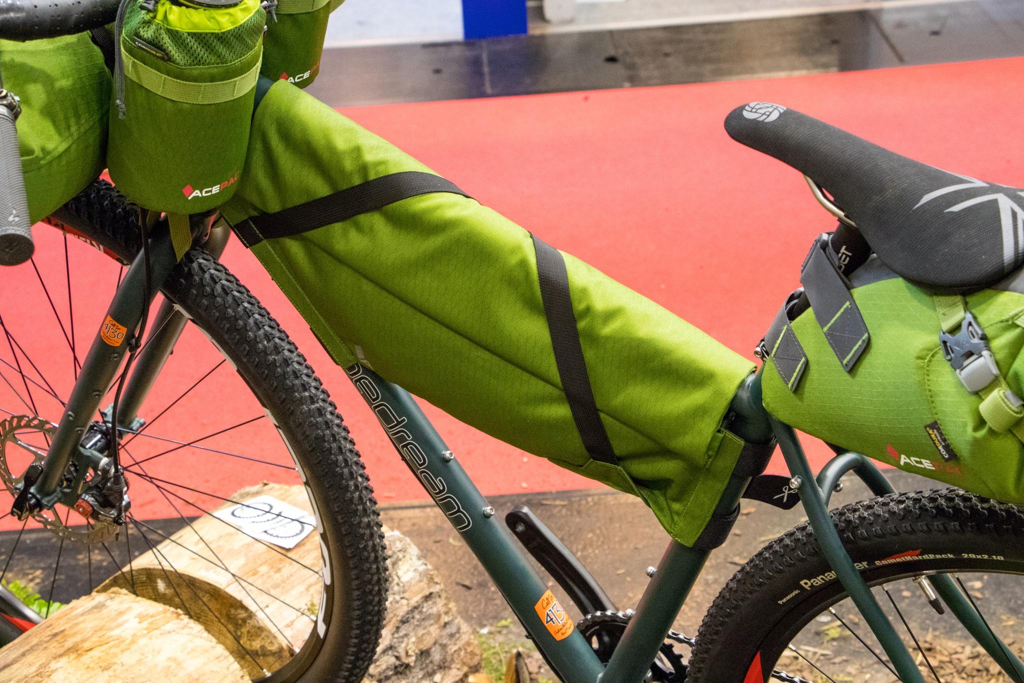acepack_bikepacking007