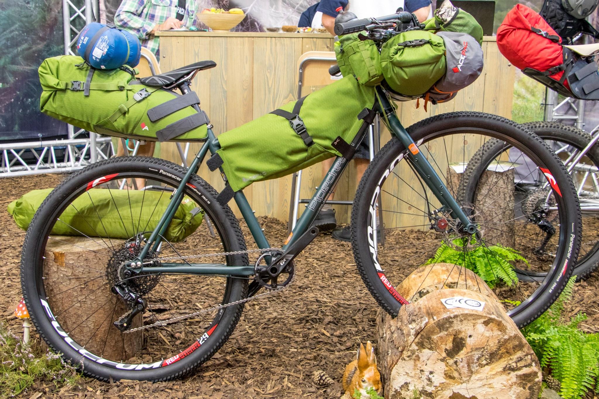 acepack_bikepacking010