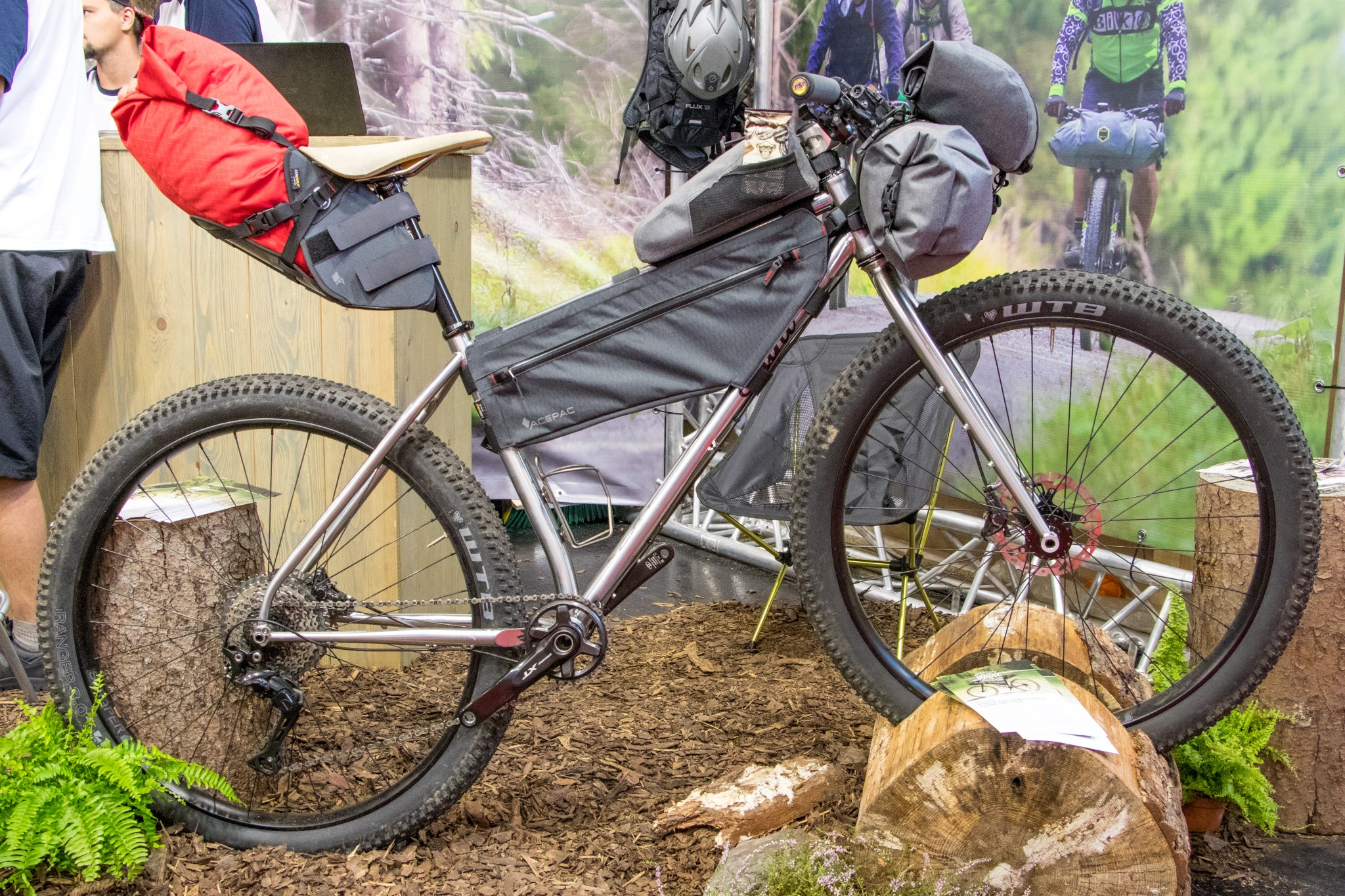 acepack_bikepacking011
