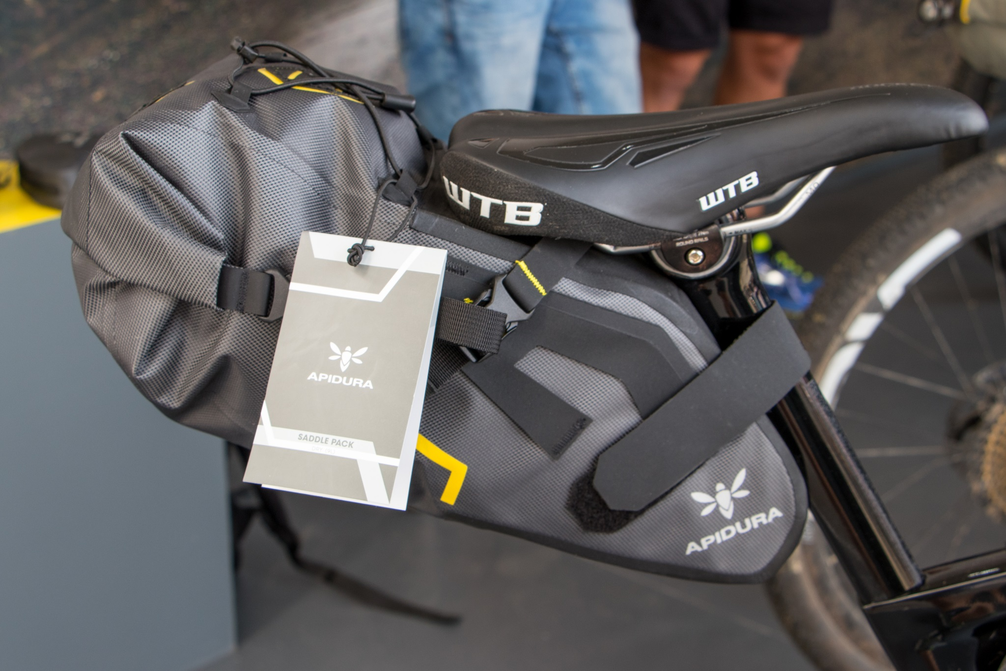 apidura_eurobike_bikepacking006