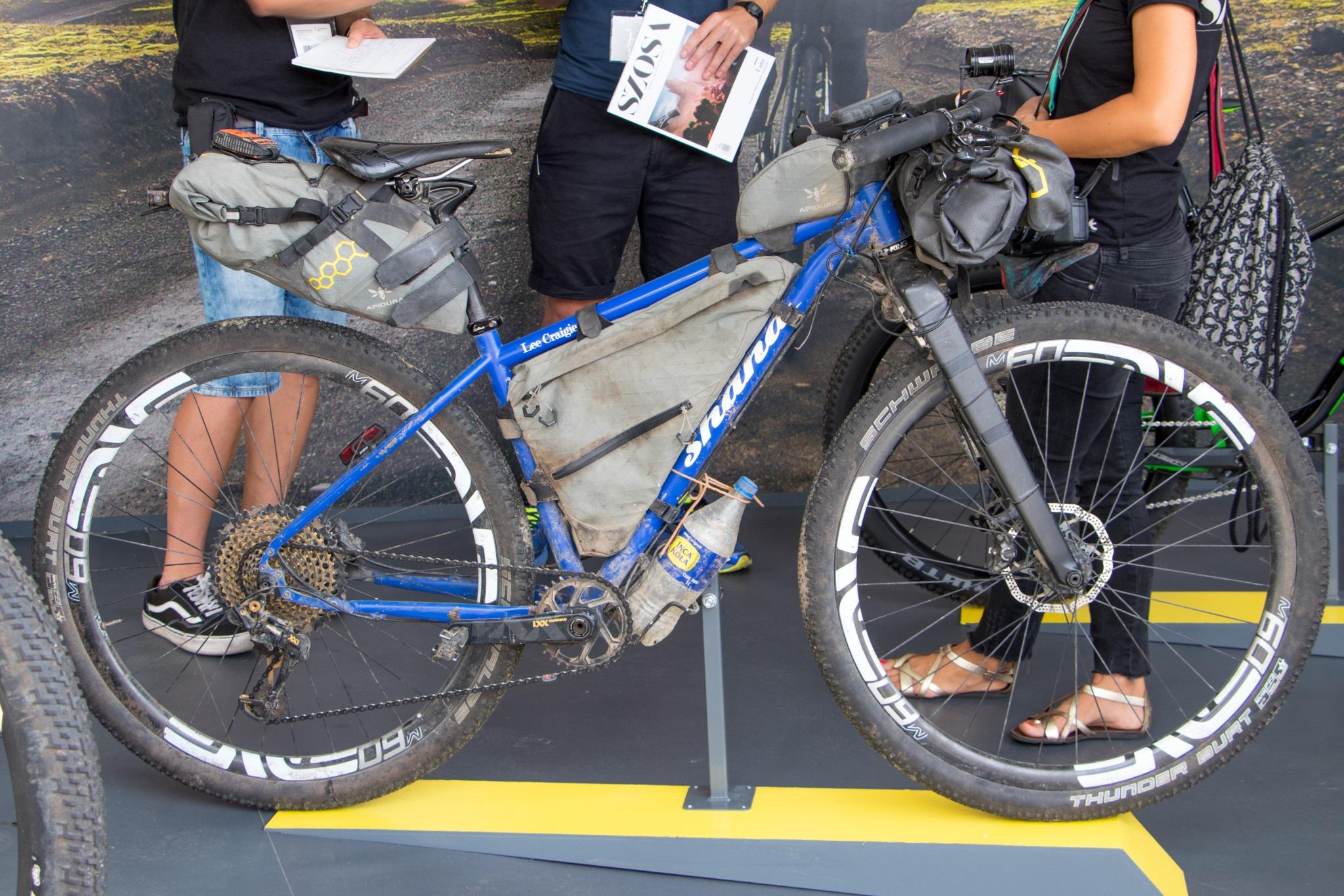 apidura_eurobike_bikepacking008