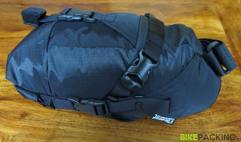 bikepack_9