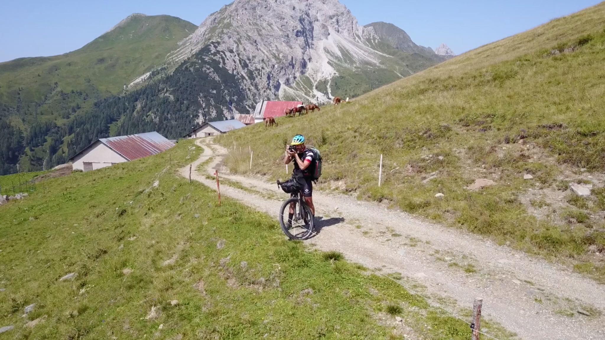 e-bikepacking_fantic_val_visdende_3 (1)
