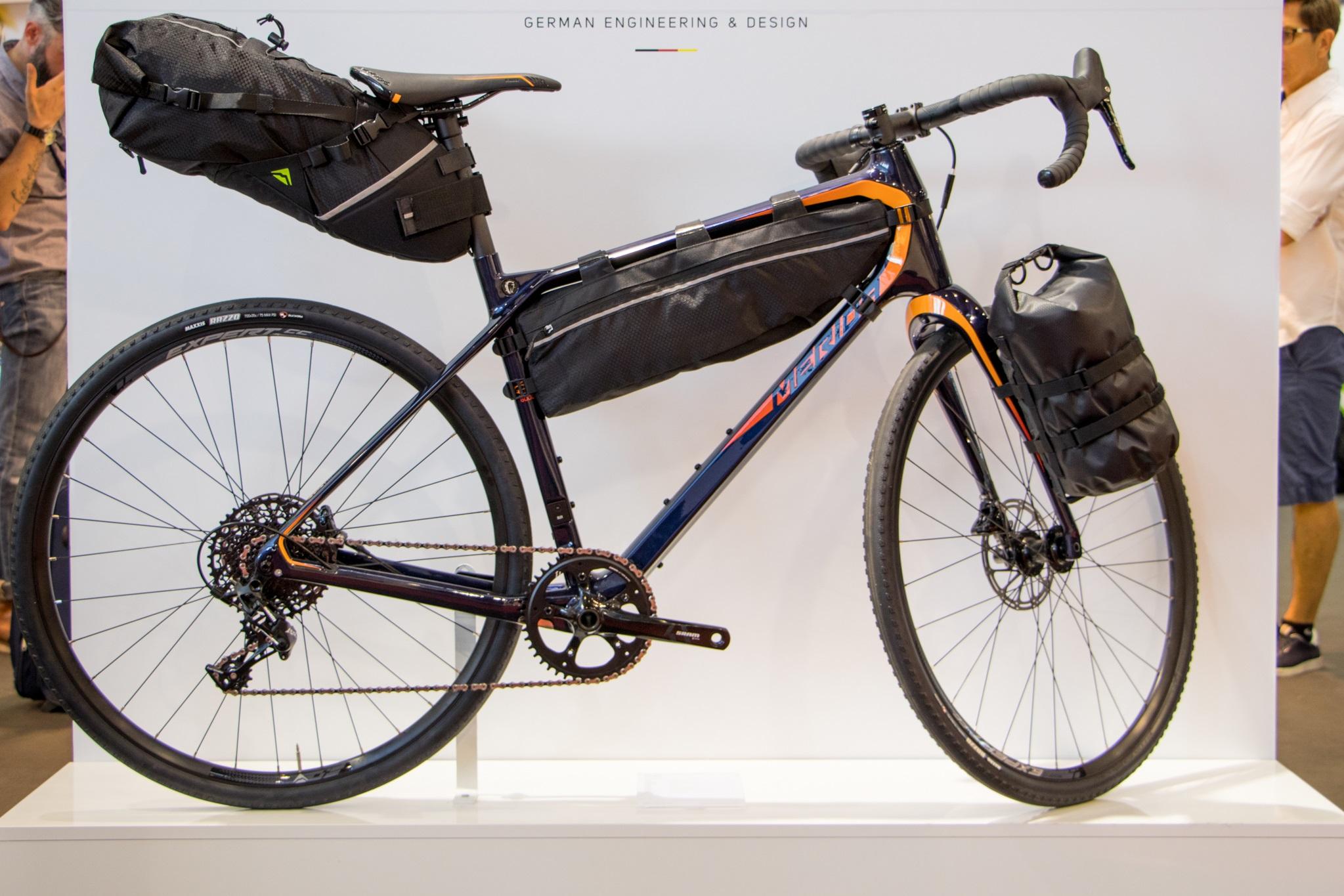 eurobike_bikepacking001