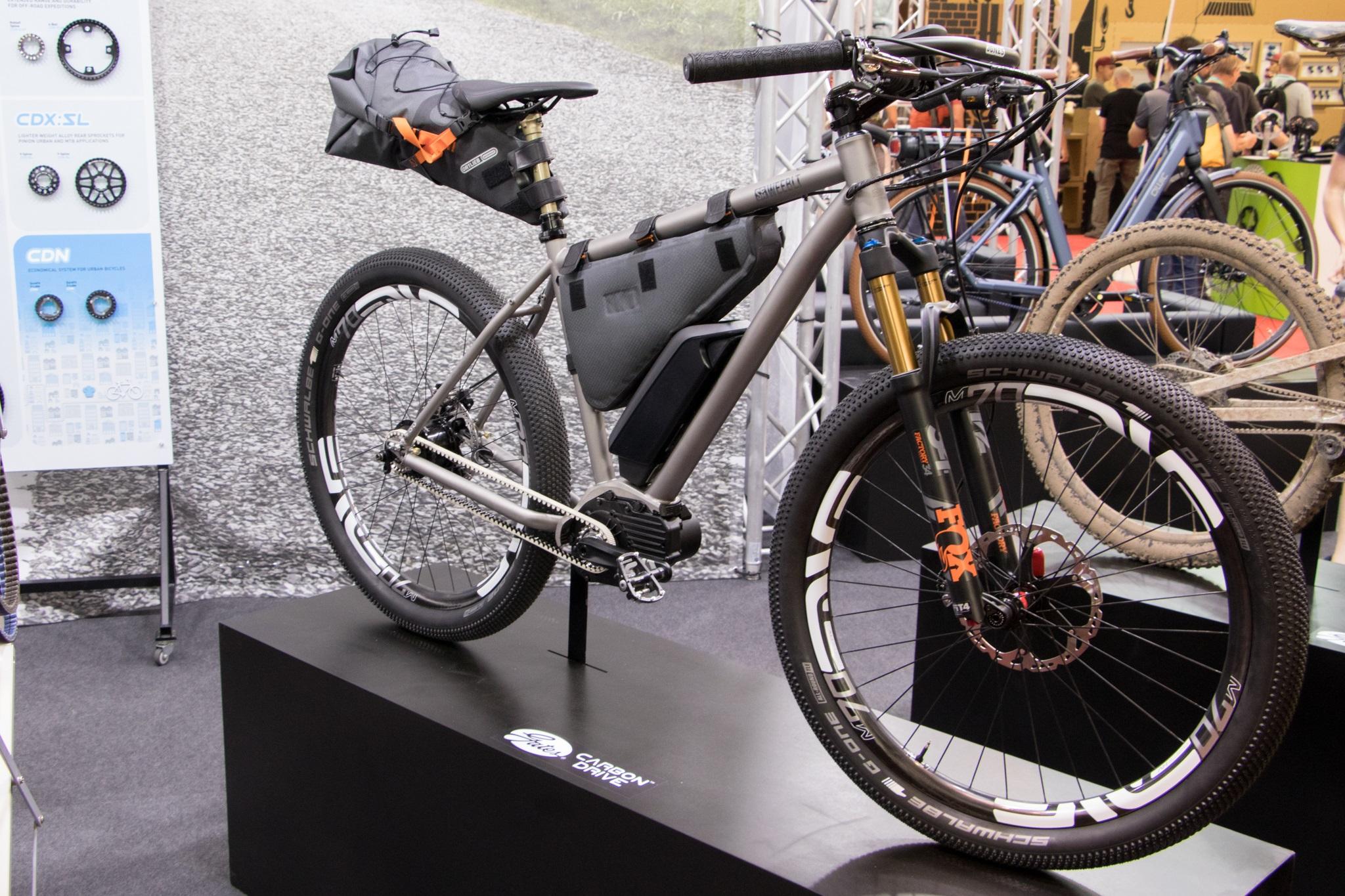 eurobike_bikepacking002