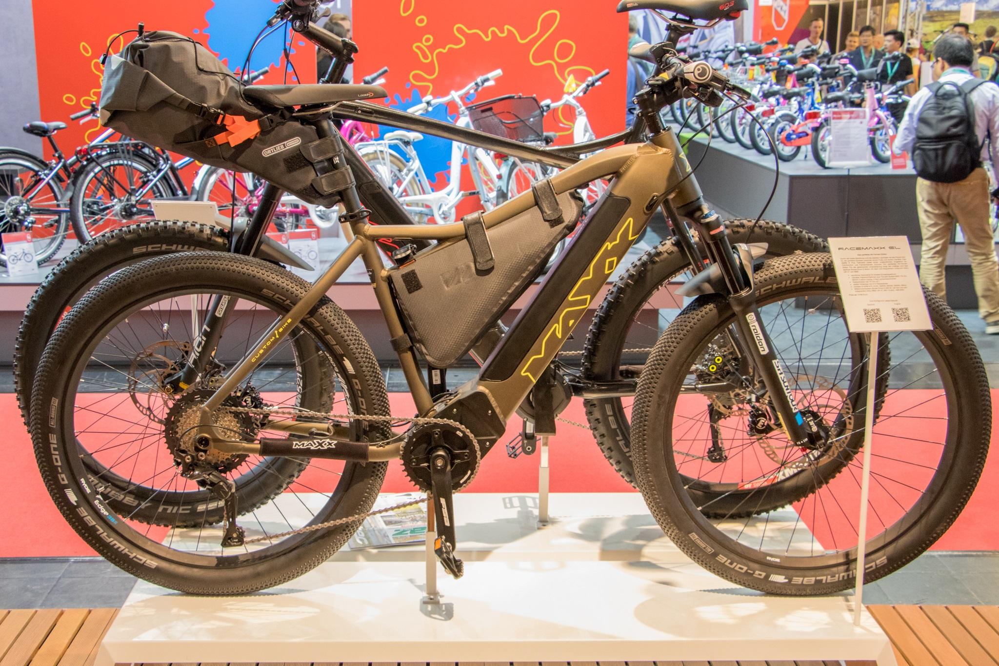eurobike_bikepacking003
