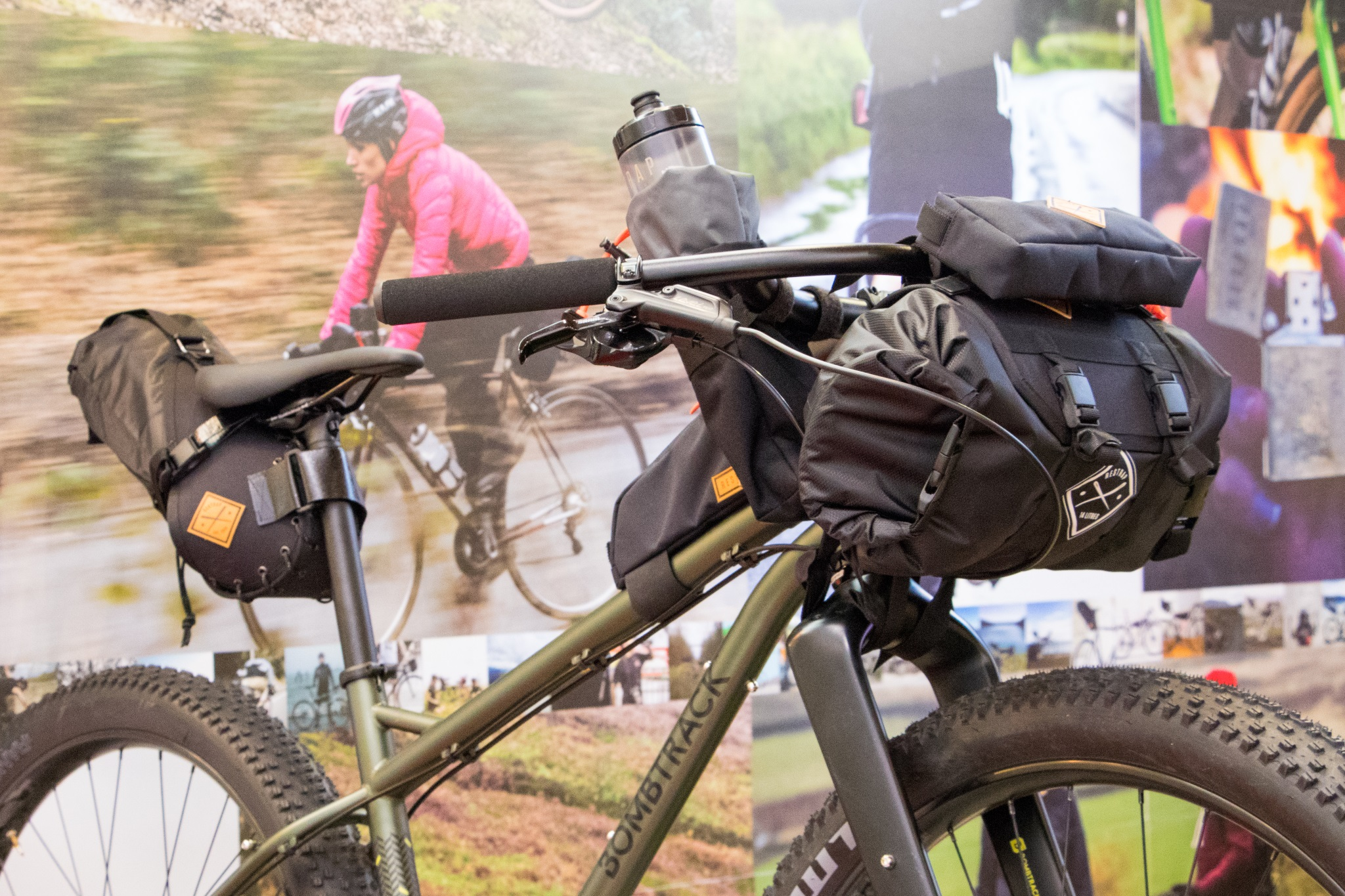 eurobike_bikepacking004