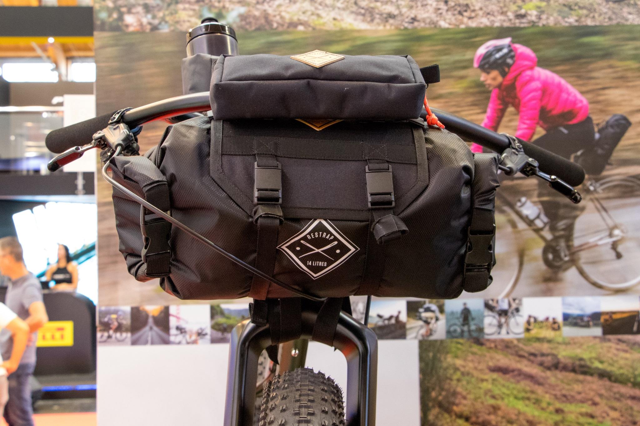 eurobike_bikepacking005