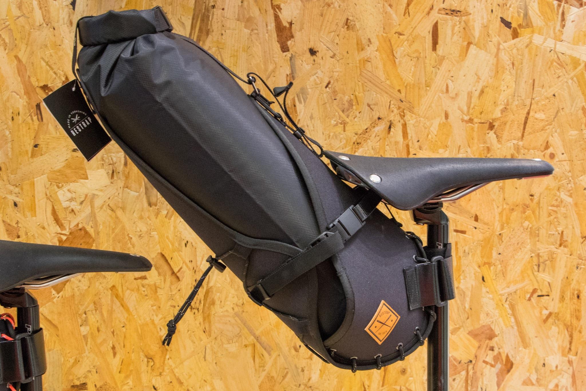 eurobike_bikepacking006