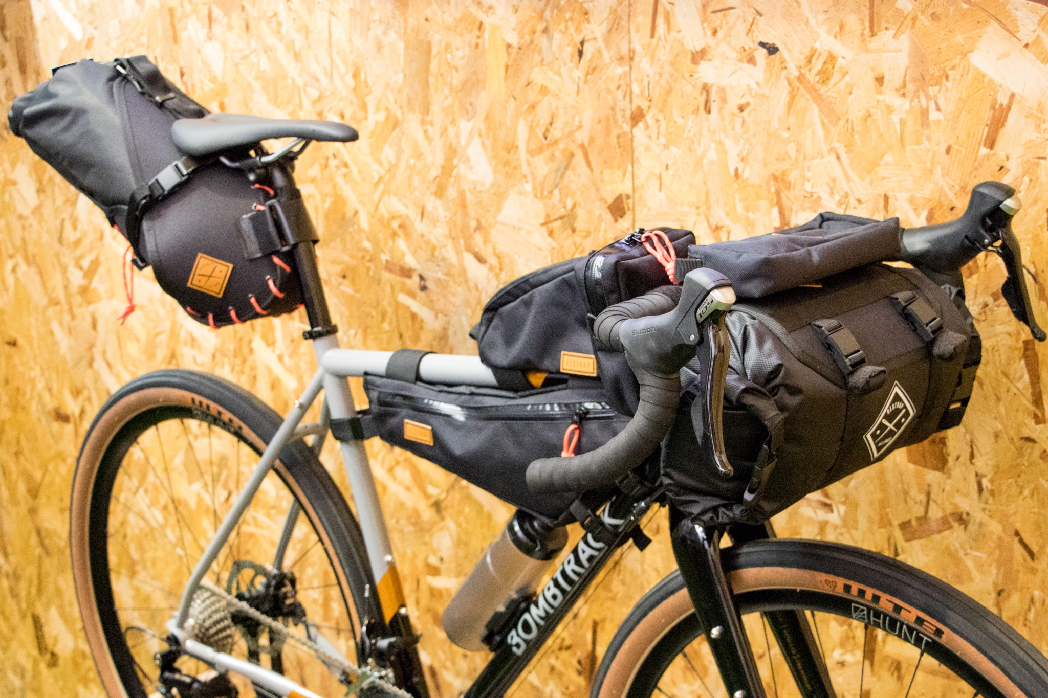 eurobike_bikepacking007