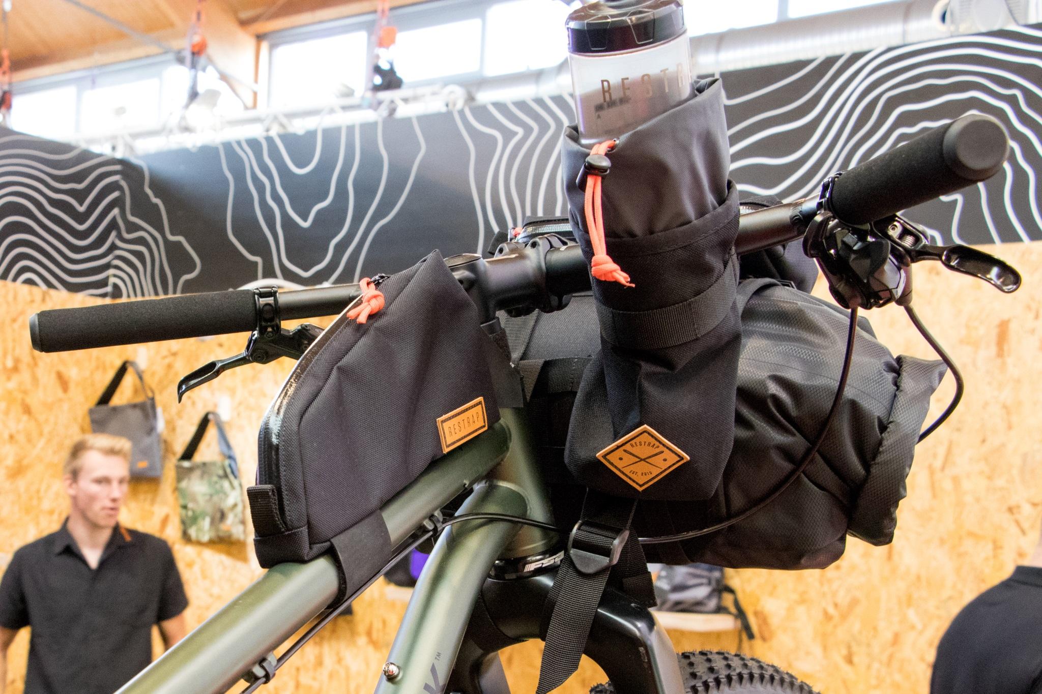 eurobike_bikepacking009
