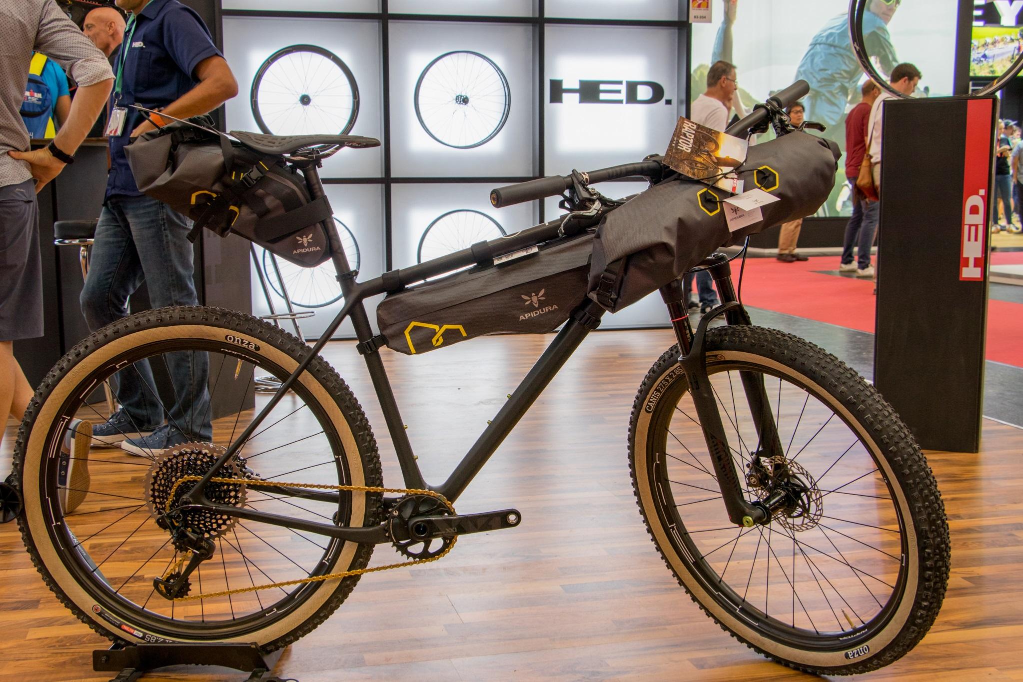 eurobike_bikepacking010