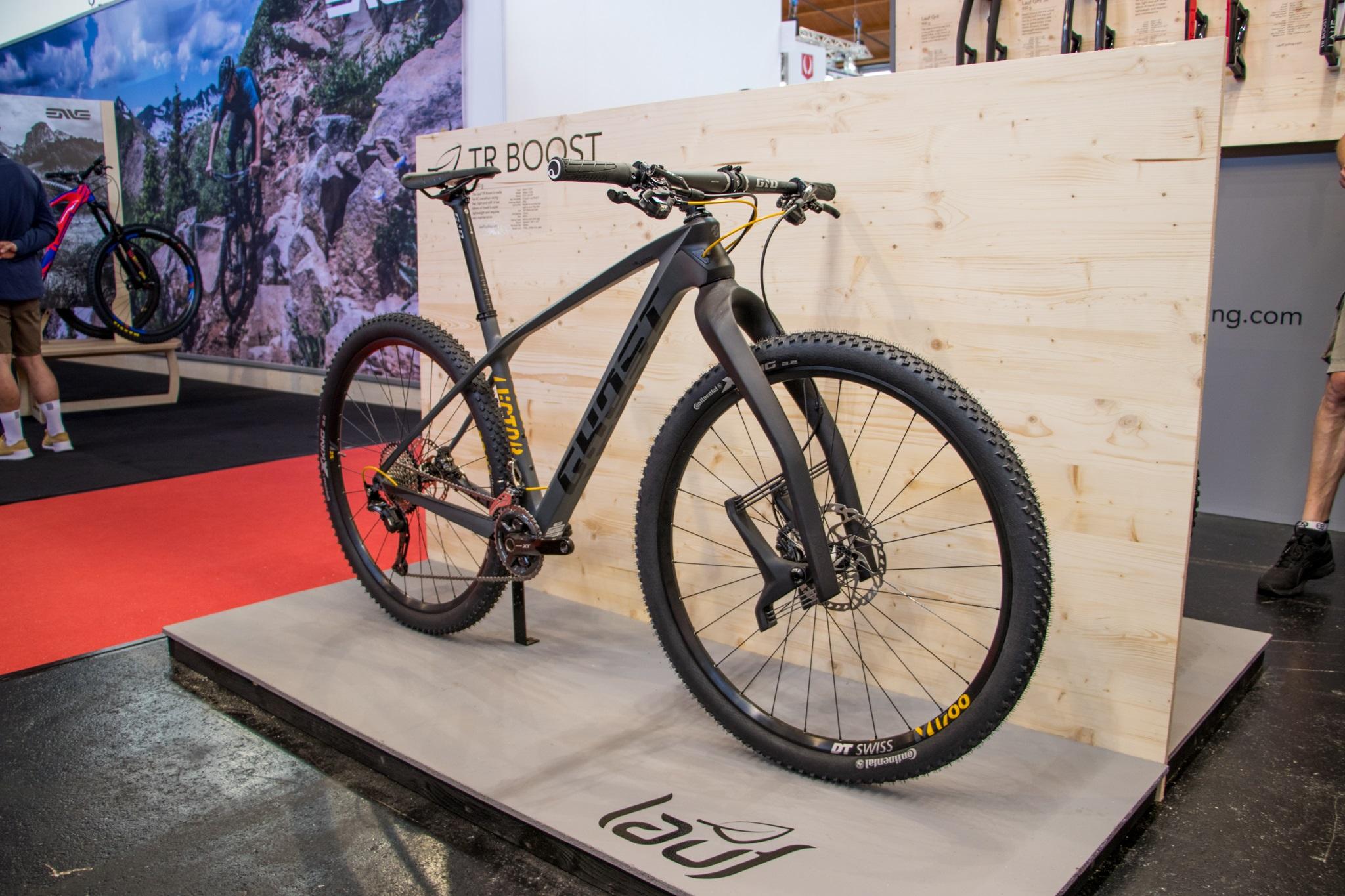 eurobike_bikepacking011