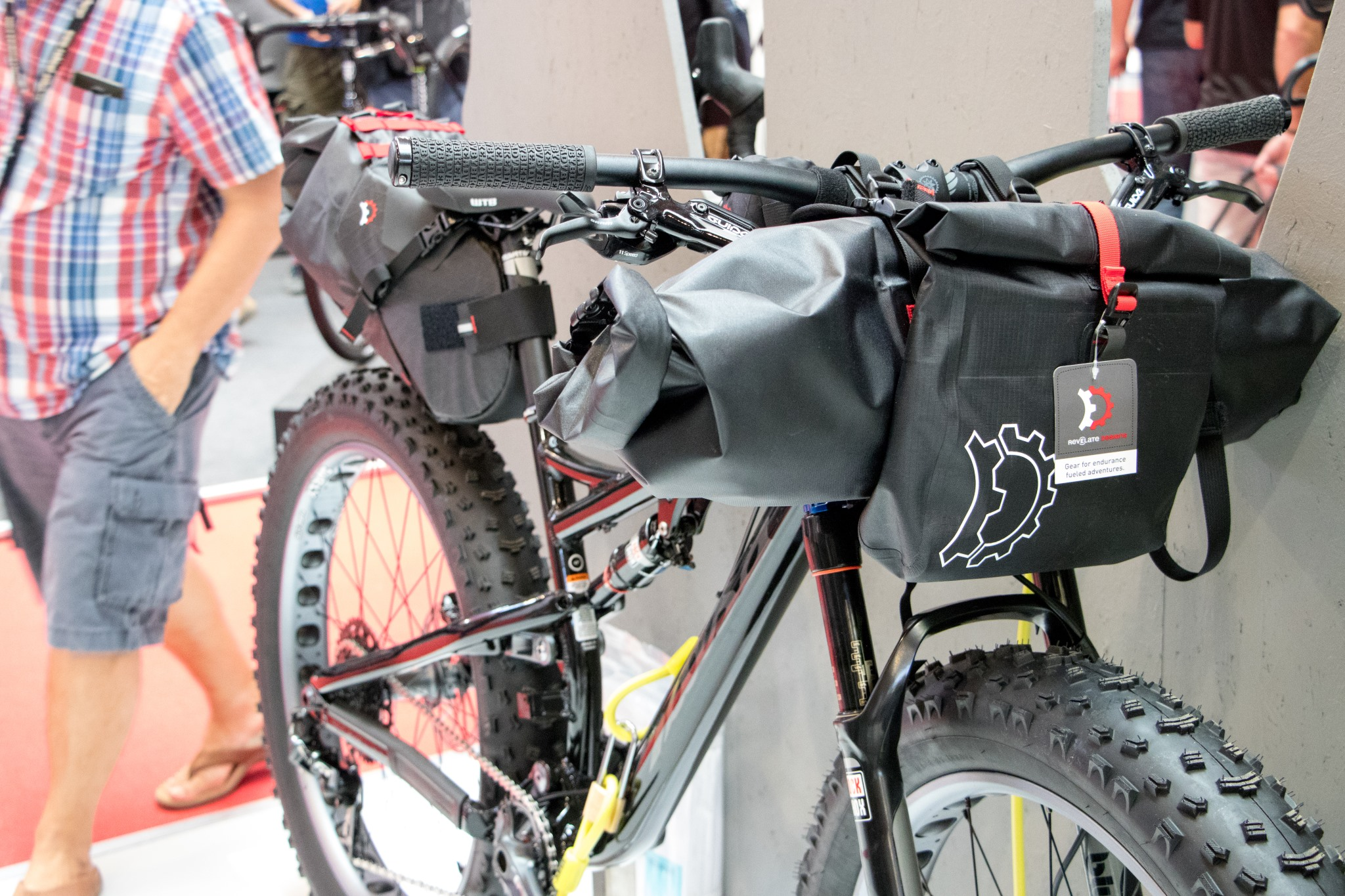 eurobike_bikepacking012