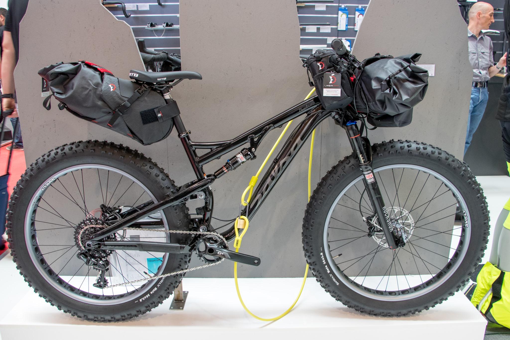 eurobike_bikepacking013