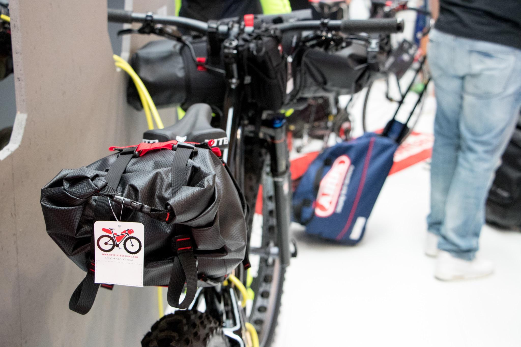 eurobike_bikepacking014