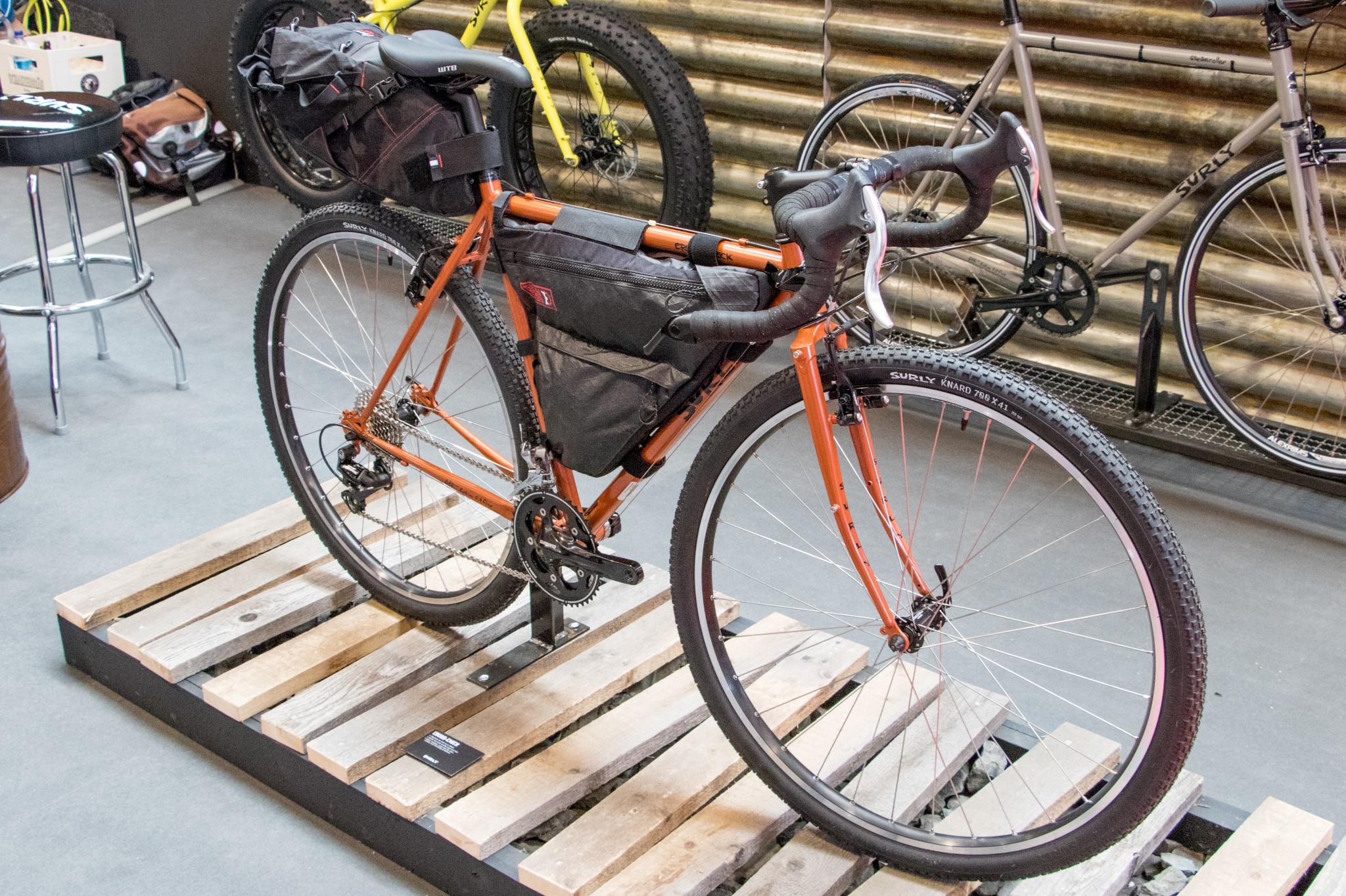 eurobike_bikepacking015