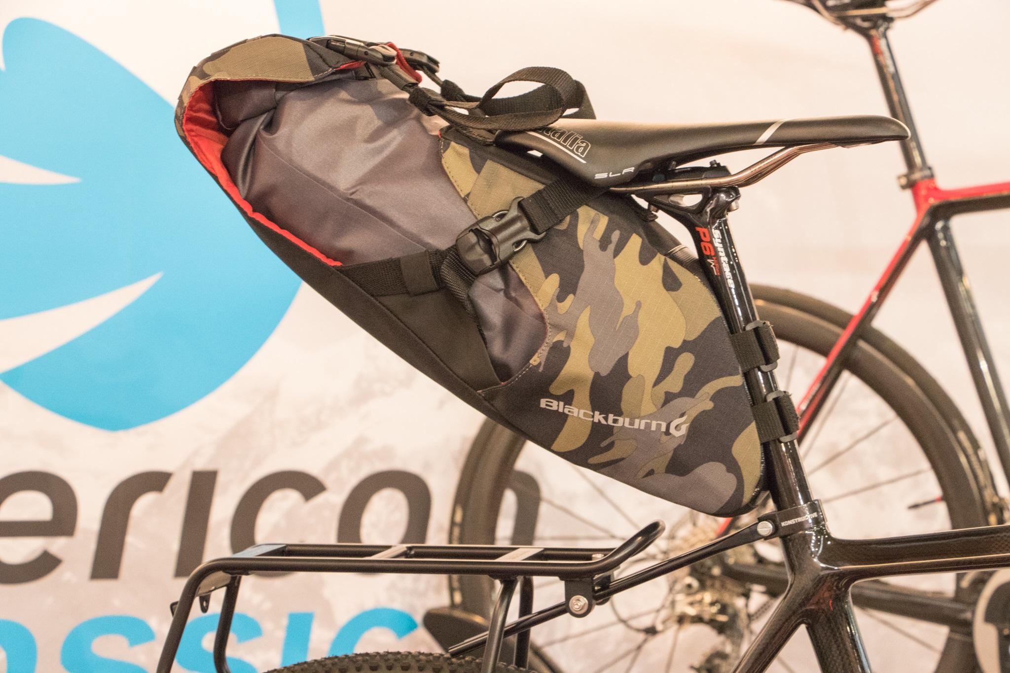 eurobike_bikepacking018