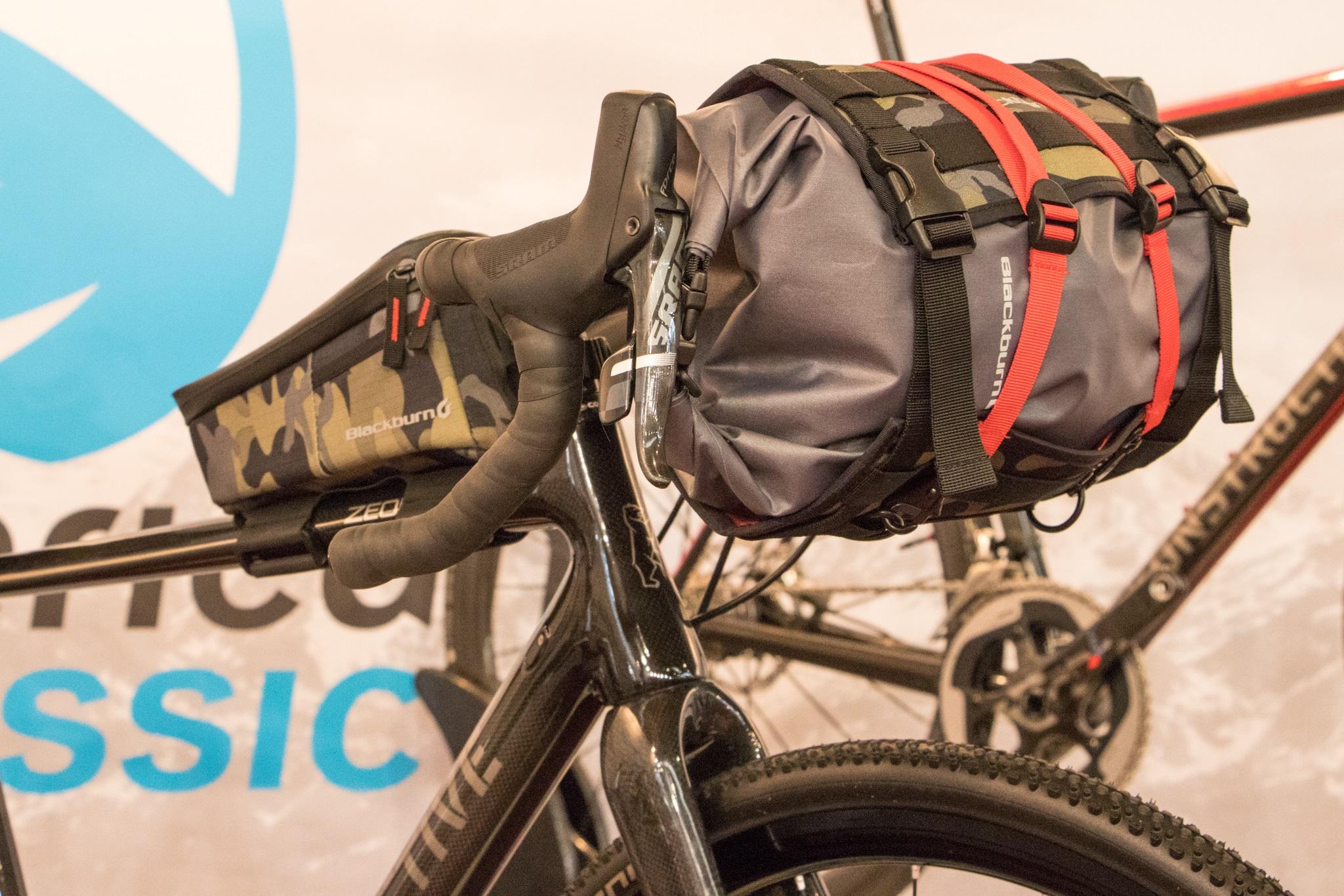 eurobike_bikepacking019