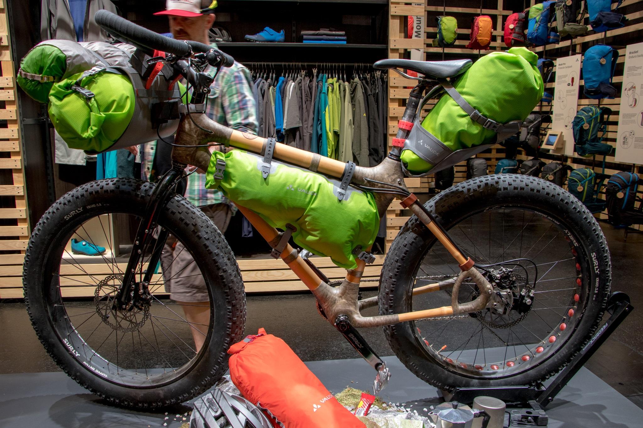 eurobike_bikepacking020