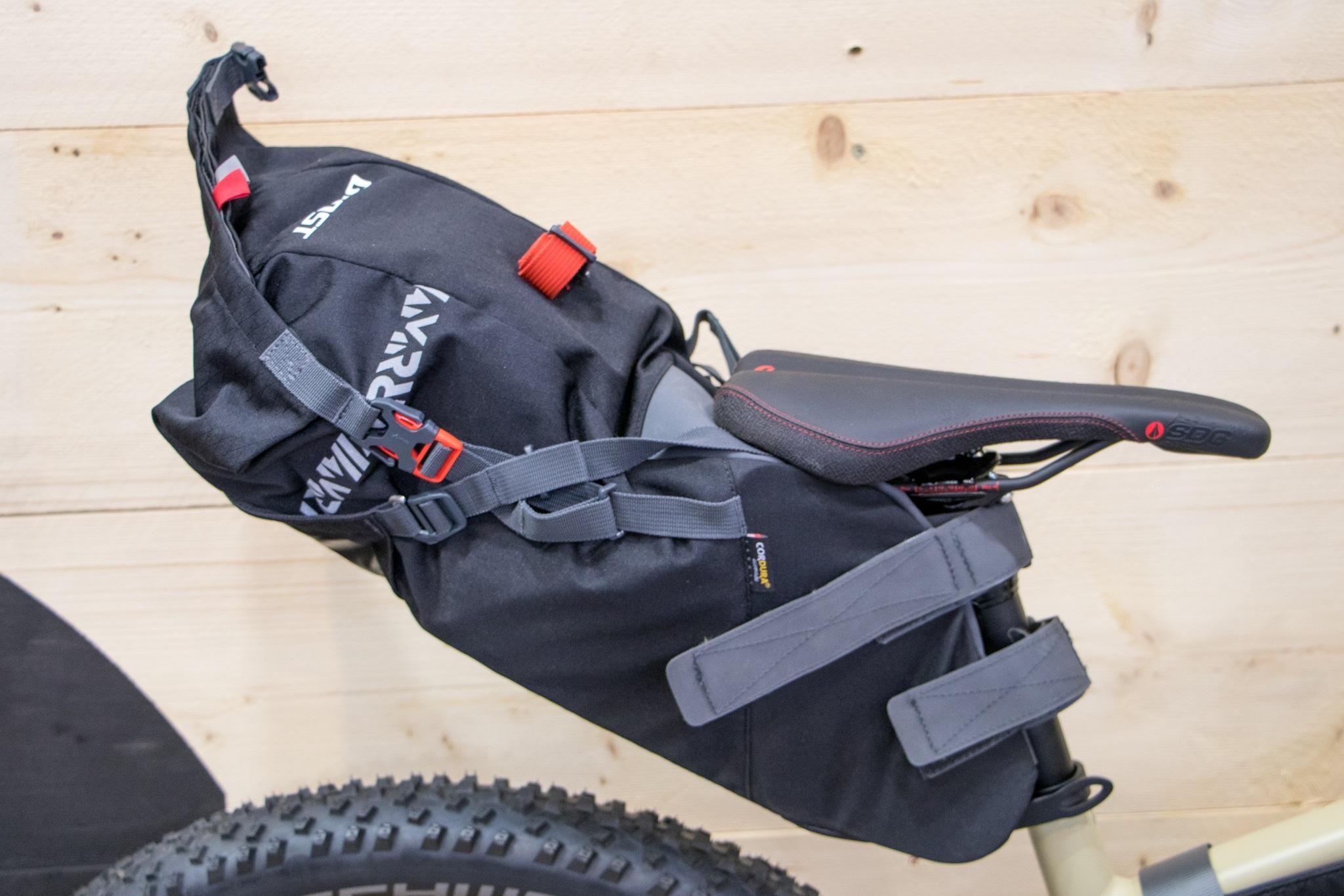 eurobike_bikepacking023