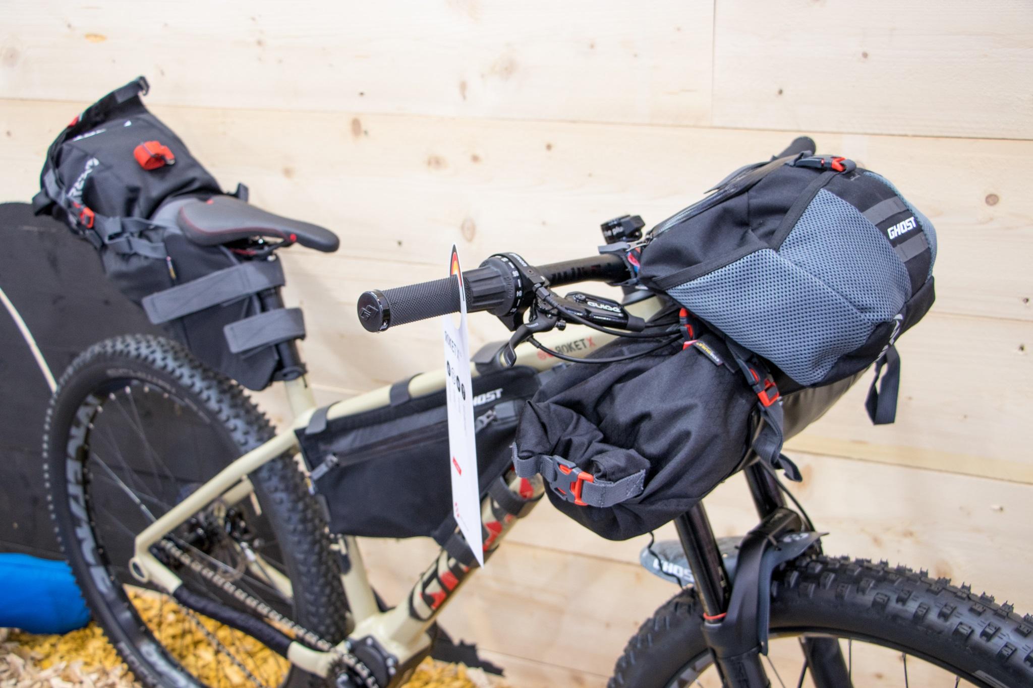 eurobike_bikepacking024