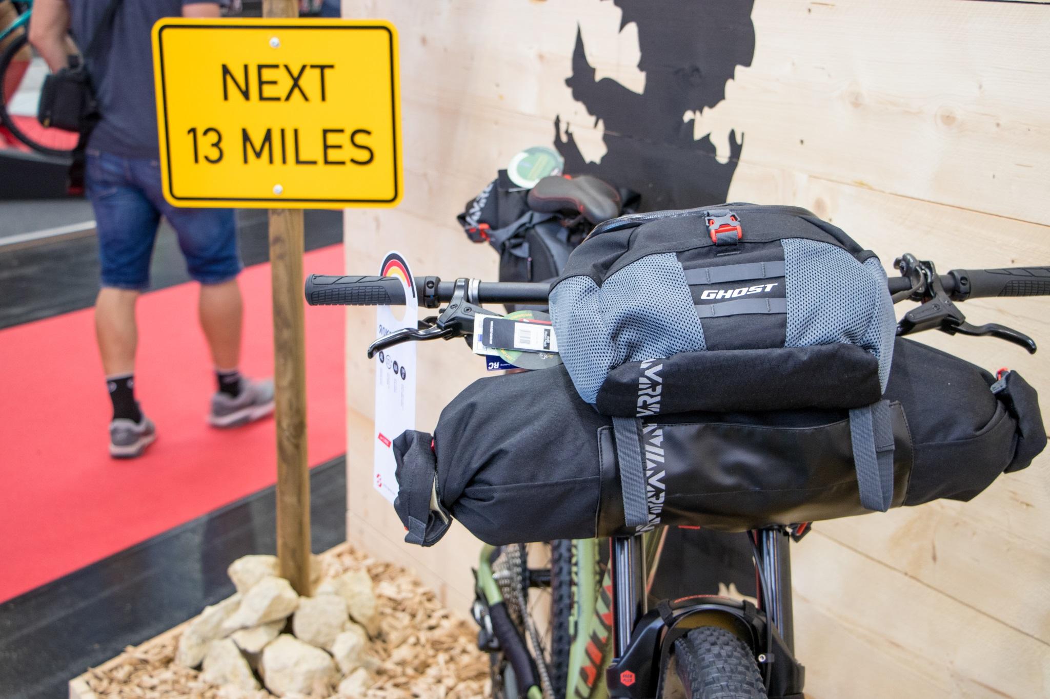 eurobike_bikepacking025