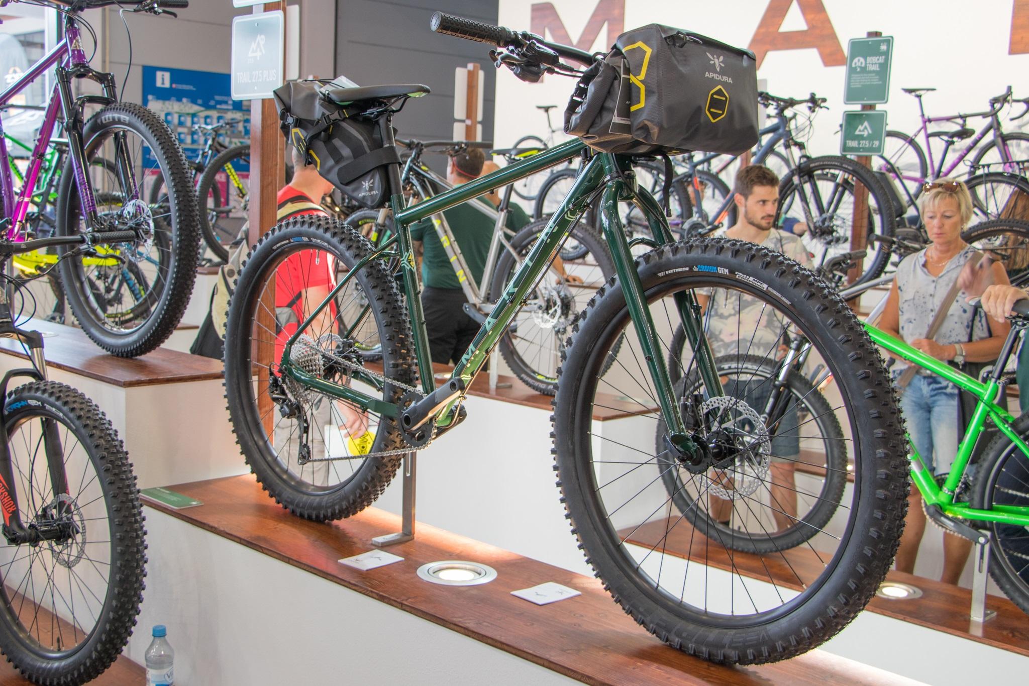 eurobike_bikepacking026