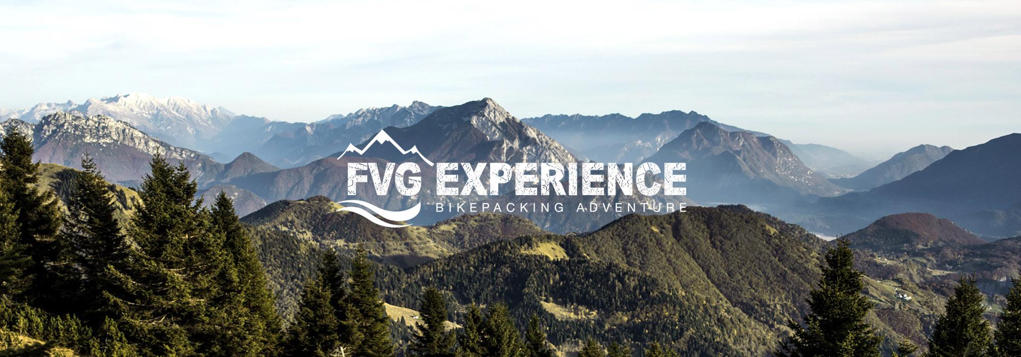 fvg-mtb-bikepacking-carnia-montagna