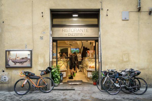 guida_bikepacking002