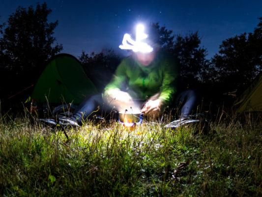 guida_bikepacking004