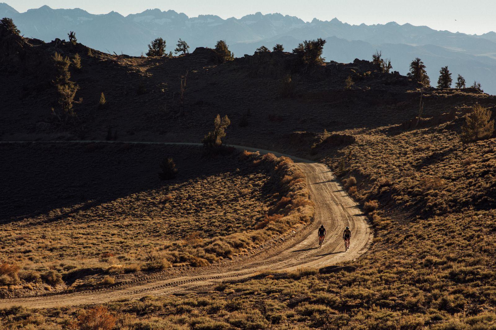 hilocali bikepacking002