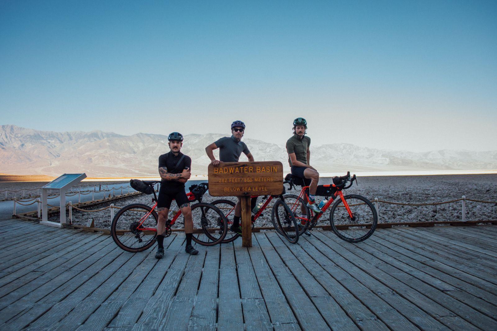 hilocali bikepacking004